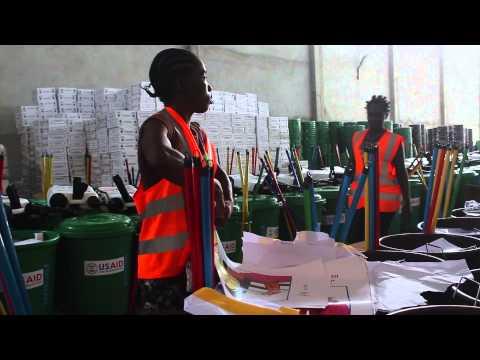 Preparing for reopening of schools